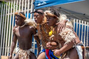 Tip Top - Heritage Day 2015 (5)