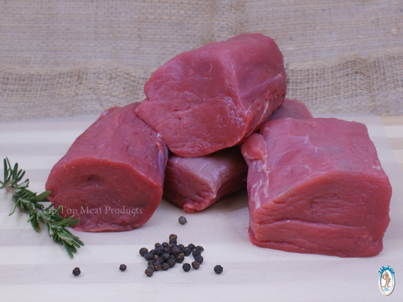 Beef - Fillet