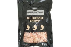 Breco All purpose Shrimp