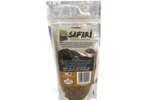 Safari Legendary Seasoning