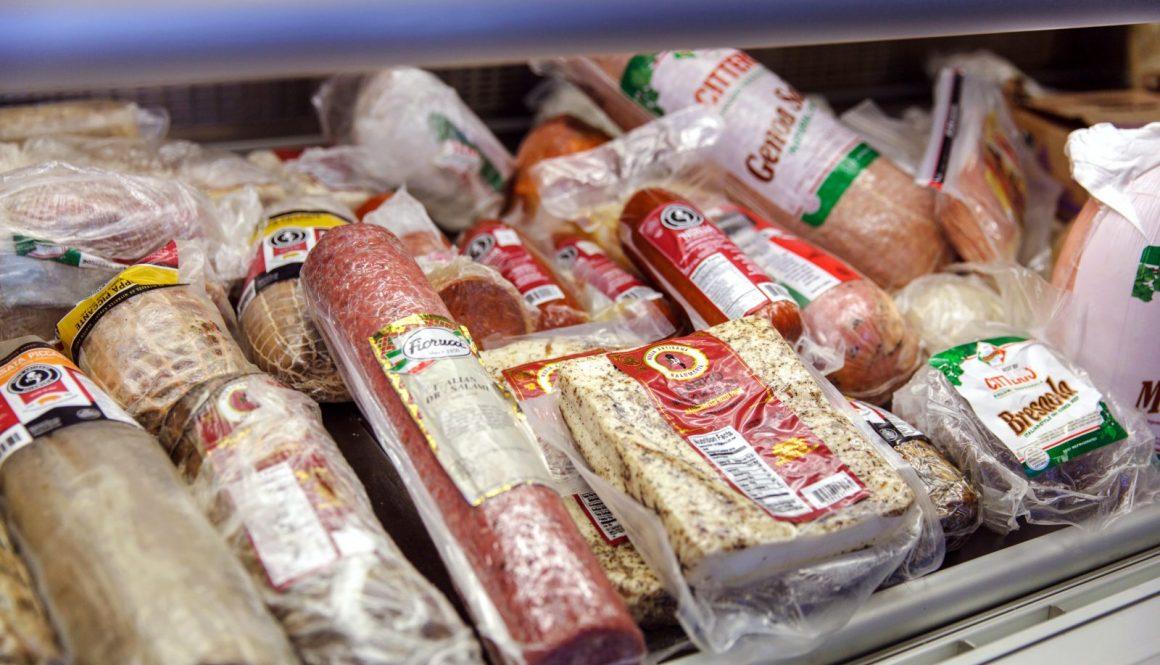 deli-meat-1290796