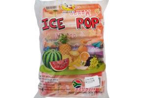 Ice Pops 30x100